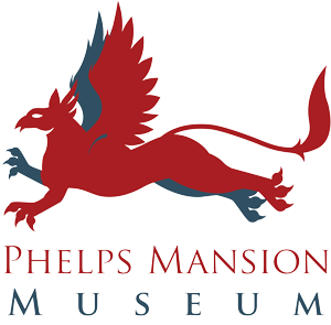 Phelps-Logo-Final