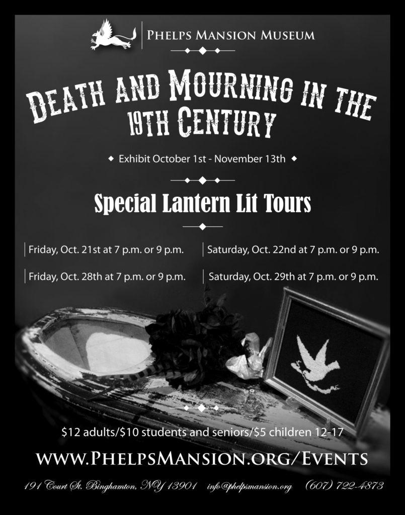 death-mourning-webb